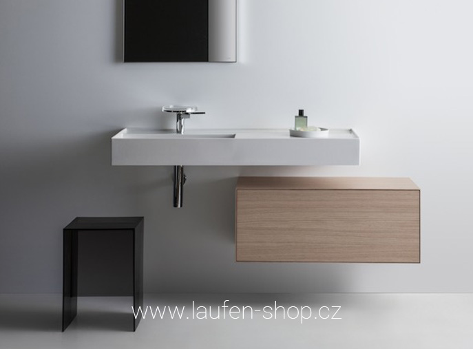 laufen kartell laufen. Black Bedroom Furniture Sets. Home Design Ideas